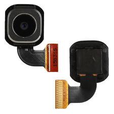 Main Caméra Noir Remplacement Partie Pour Samsung Galaxy Tab S2 T810 T815