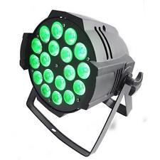 KARMA LED PAR240 - Illuminatore DMX a led
