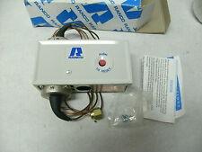 RANCO COPELAND P30-5826 LUBE OIL PROTECTION CONTROL P45NCA-12 PD21-2502