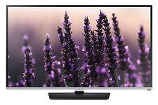 Samsung Freeview HD TVs with Headphone Jack
