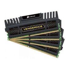 Memoria (RAM) con memoria DDR2 SDRAM DDR3 SDRAM de ordenador con memoria interna de 4GB