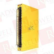 FANUC A03B-0801-C121 / A03B0801C121 (NEW IN BOX)