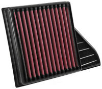 Air Filter For 2010-2014 Ford Mustang 2011 2012 2013 Airaid 850-500