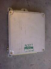 MAZDA RX7 1986-88 N327 Replacement N326 S4 ECU ENGINE COMPUTER 1987 1988 RX-7