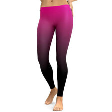 Women Leggings New Fashion mix  black pink Printed Women Legging pant La3897