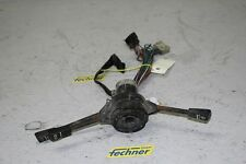 Kombischalter Lenkstockschalter Iveco Daily I 1980 steering column switch Hebel
