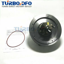 Turbocompresseur CHRA 799671 for Audi A4 8K2 Allroad 8KH Avant 8K5 B8 3.0 245 PS