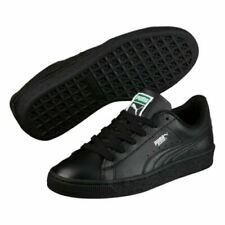 Scarpe da bambino Sneaker PUMA pelle