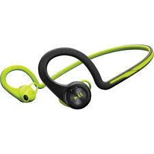 Plantronics Headsets for Mobile Phones