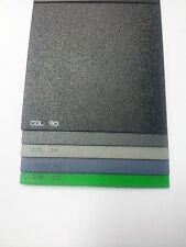 Pavimento Passatoia in PVC per DANZA e BALLO spessore 1,5mm Rotolo da 25mq