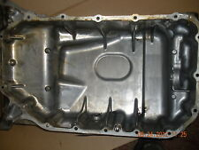 Acura RSX type s k20a2 manual 6 speed 02-06 Engine Oil Pan oem factory 03 04 05