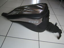 Original BMW Tankrucksack klein R1200GS 2008-2012 fuel tank bag R 1200 GS 5l new