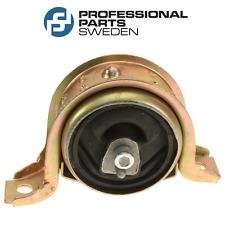Saab 9-3 900 Manual Trans Front Lower Vibration Damper Engine Mount Pro Parts