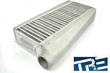 """Treadstone Performance Turbo FMIC Intercooler 20"""" X 12.25"""" X 3.50"""" 720HP TRV185B"""