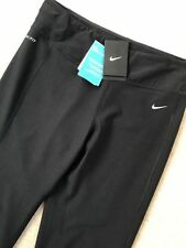 Nike Patternless Leggings for Women