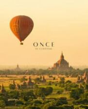 Once in a Life Time Vol. 2 : Places to Go for Travel and Leisure by Clara Le...