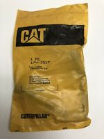 NEW Caterpillar (CAT) 174-1517 or 1741517 HARNESS ASSEMBLY