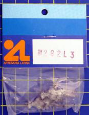 Artesania Latina 282L3 N.2 Chiffres Miniatures Static Naval Modélisme