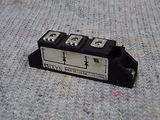 Array di diodi raddrizzatore a 75 a IXYS mea75-12da to-240aa