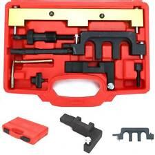 Steuerkettewechseln Kurbelwelle Nockenwellen Werkzeug für BMW N42 N46 N46T 1.8
