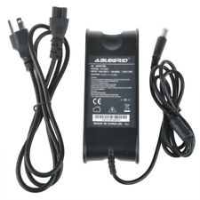 Laptop Ac Dc Power Adapter Charger For Dell Studio 1537 1555 1557 1558 1569 Cord