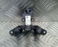 Auto Stop Start Switch Button Module DSC Off 3422718 MINI R55 R56 R57 2007-2013