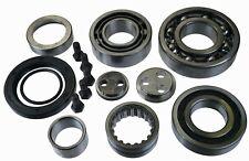 Wheel Drive Bearing Seal Repair Kit  SAV4700   Steyr Puch Pinzgauer 710 712