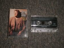 Collin Raye~Direct Hits~Best Of~1997 Country~Cassette Tape~FAST SHIPPING!!