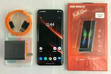 OnePlus 7T Pro 5G McLaren Edition 256GB 12GB Ram (Unlocked) Fast Shipping *read*