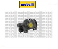 040703 Cilindretto freno Renault (MARCA-METELLI)