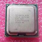 Intel E6750 Core 2 Duo 2.66GHz 4MB 1333MHz Sockel Socket 775 CPU Processor