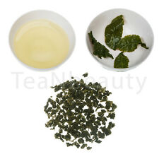 150g GABA Oolong Tea / Cui Yu from Mountain Plantation, City Kuoshing, Taiwan