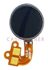 Vibrator Flex Kabel Vibrate Vibration Vibra Motor Cable Samsung Galaxy Mega 6.3