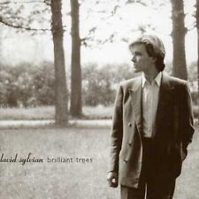 David Sylvian - Brilliant Trees [New CD] Rmst