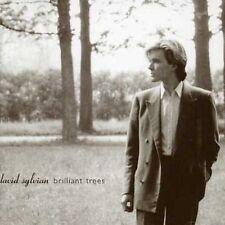 David Sylvian - Brilliant Trees [New CD] Rmst