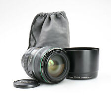 Canon EF 70-300 mm 4.5-5.6 DO IS USM + TOP (224040)