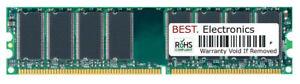 8GB Medion MS-7848 Arbeitsspeicher DDR3 DIMM Ram 1600 MHz PC Speicher