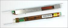 """LCD Inverter für Dell Latitude D600 Serie 14"""" LCD"""