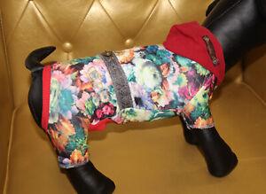 4763_Angeldog_Hundekleidung_Hundeoverall_Hund_Jumpsuit_4Füße_CHIHUAHUA_RL27_XS