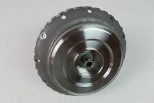 Genuine OEM 6 CX-7 CX-9 Direct Clutch Drum Shaft 6-Speed Automatic Transmission