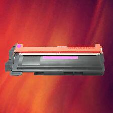 Magenta Toner Cartridge TN-210M for Brother HL-3040CN