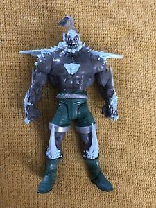 Mattel DC Superman Classics Doomsday Loose Figure DCUC Multiverse