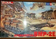 NEW Afghanistan BMP-2E Dragon | No. 3508 | 1:35 scale c) 1990 APC IFV Vehicle