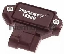 Unidad de Interruptor, Sistema de Encendido Standard 15280