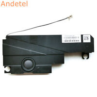 HP Envy 15T 15-AE 15-AH Laptop Speaker Replacement 812707-001 PK23000QT00