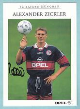 Zickler Alexander           1-2/0713