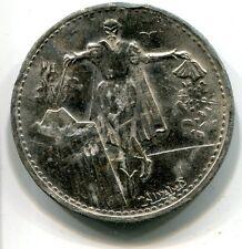 Vintage Adams Magic Token Coin 34mm