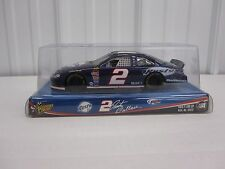 Rusty Wallace  #2 2004 Dodge Penske Racing 1:24 Winners Circle