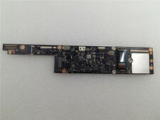 Lenovo Yoga 3 Pro 1370 Motherboard Intel 4GB Memory with 5Y70 CPU NM-A321
