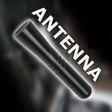 PUNTO elenco Il Pollice ANTENNA AM/FM Antenna 6cm-Albero solo (CA2) M17/5